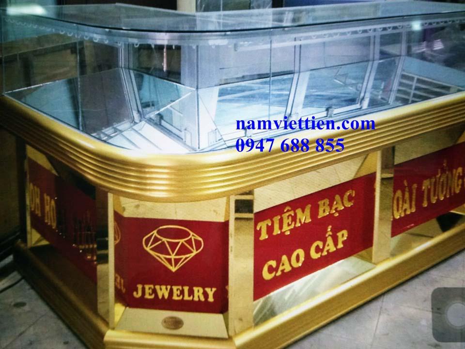 IMG 20180509 160541 - Tủ bán vàng chất lượng cao