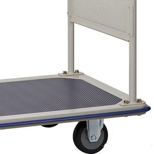 Xe day hang 4 banh Sumo tien dung 510x510 - Xe đẩy hàng 4 bánh SUMO HB-211 chính hãng giá rẻ nhất HCM