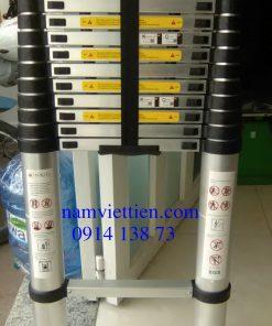thang nhom rut don chinh hang gia re hcm 247x296 - Thang nhôm rút đơn Hakawa HK-141 chính hãng giá rẻ