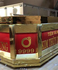 tu ban vang trang suc gia re 247x296 - Tủ trưng bày vàng bạc đá quý