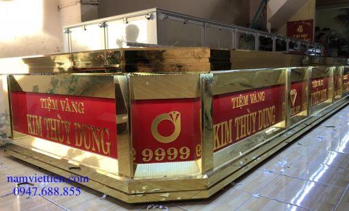 tu ban vang trang suc gia re 510x308 - Tủ trưng bày vàng bạc đá quý