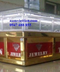 tu vang dt031494040114 247x296 - Những mẫu tủ bán vàng đẹp giá rẻ