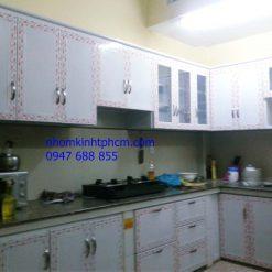 IMG 20180922 174436 247x247 - Tủ bếp bằng nhôm kính đẹp