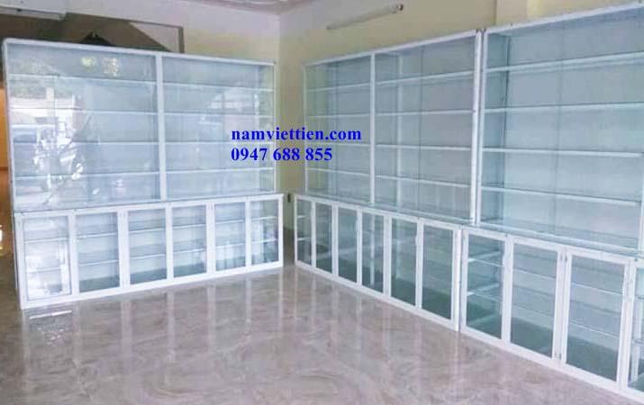 FB IMG 1505699965893 - Tủ nhôm kính trưng bày sản phẩm