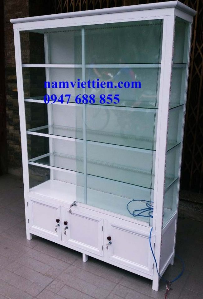bc67083beeef0cb155fe - Tủ mỹ phẩm bằng nhôm kính
