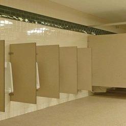 vach ngan toilet 247x247 - TRANG CHỦ