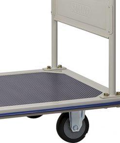 Xe day hang 4 banh Sumo tien dung 247x296 - Xe đẩy hàng 4 bánh SUMO HB-211 chính hãng giá rẻ nhất HCM