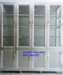 IMG 20190124 181916 247x296 - Tủ trưng bày mỹ phẩm hcm